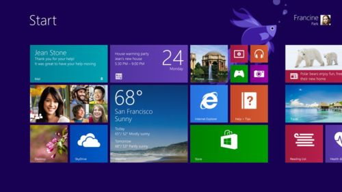 Product Key Windows 8.1 64 Bit 32 Bit Pro ONLY NO DISC BEST OF WORK AND PLAY