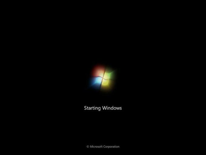 Globally Microsoft Windows 7 Professional Product Key  32bit 64bit OEM Activate Online