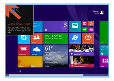 Cina Original Win 8.1 Pro Product Key For Activation 32bit 64bit Lifetime Warranty pemasok