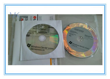 Cina Win Server 2008 R2 Enterprise OEM 25 CLT 1PK DSP OEI DVD 1-8CPU Activation pemasok