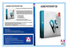 Cina Adobe Photoshop CS5 Graphic Art Design Software Full Version Extended Retail Pack Activation pabrik