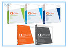 Cina Product Key Of Microsoft Office 2013 Professional Plus Retail Pack + Standard Genuine License pabrik