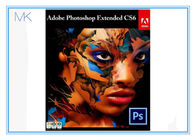 Cina Brand New Adobe Photoshop Cs6 For Windows Retail 1 User Full Version Windows pabrik