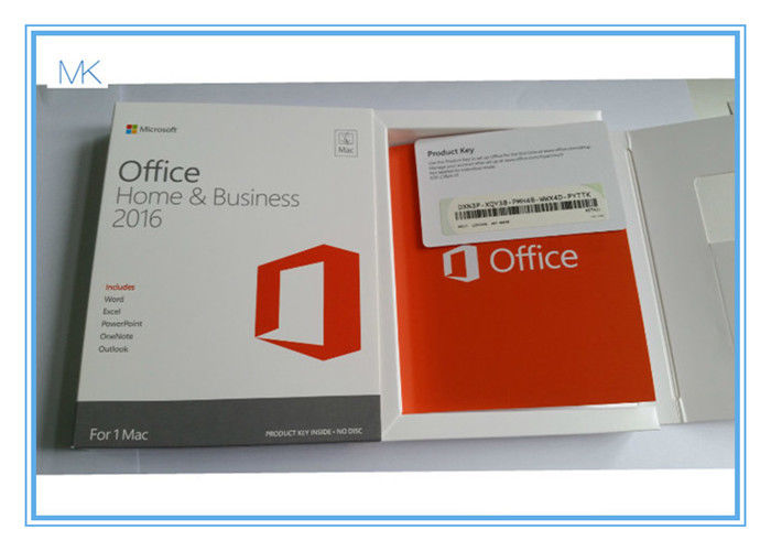 microsoft office 2016 product key full version Archives