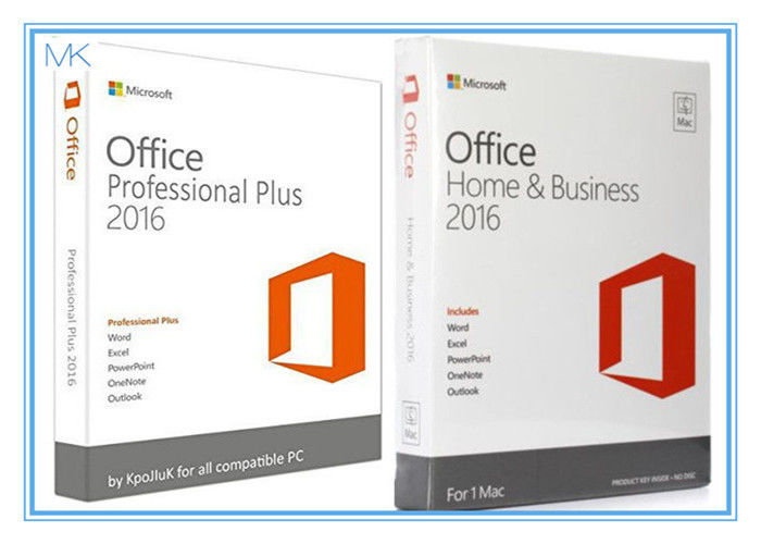 Office Professional Plus 2016 Product Key For Windows 1 User